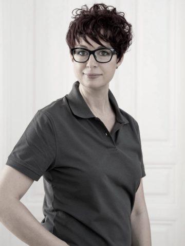 Birgit Rauscher