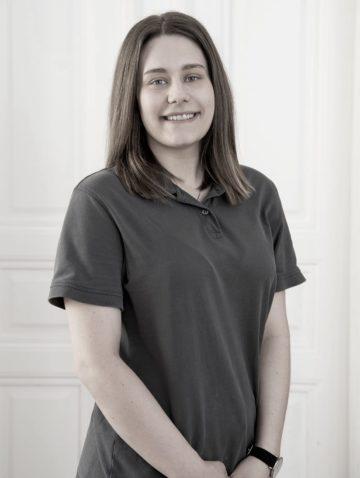 Natalie Gräf