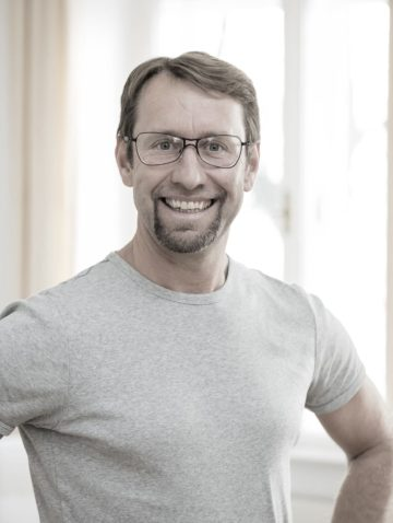 Dr. Stephan Beyrer